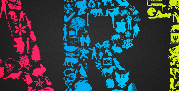40 Wallpapers Loaded With Color