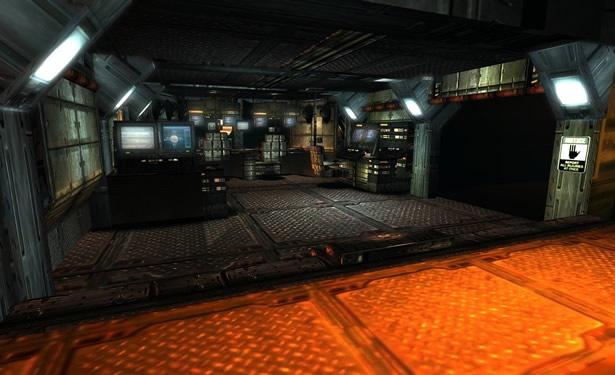 Doom 3 2004
