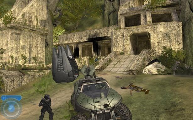 Halo 2 2004