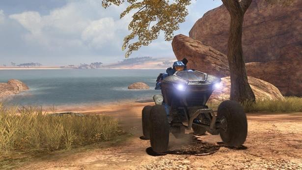 Halo 3 2007
