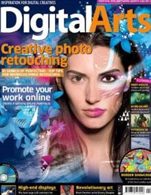 14 Essential Magazines for Graphic Designers | Webdesigner ... - photo#25