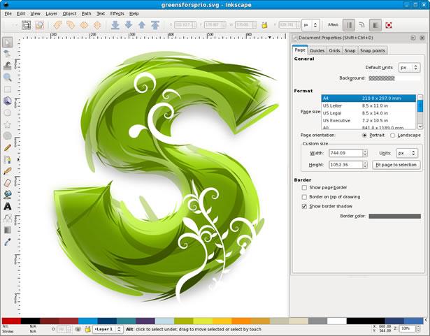 How to create a professional logo webdesigner depot for Building sketch software