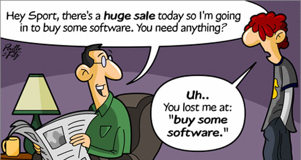 070308_buying_software