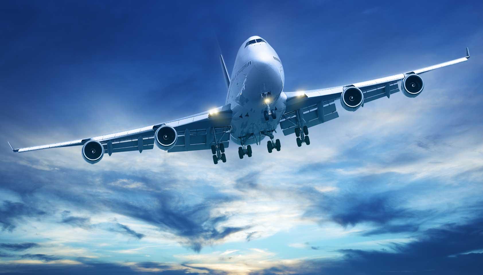 Airline logos 50 popular airline logos webdesigner depot buycottarizona Gallery