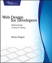 Web Design for Developers