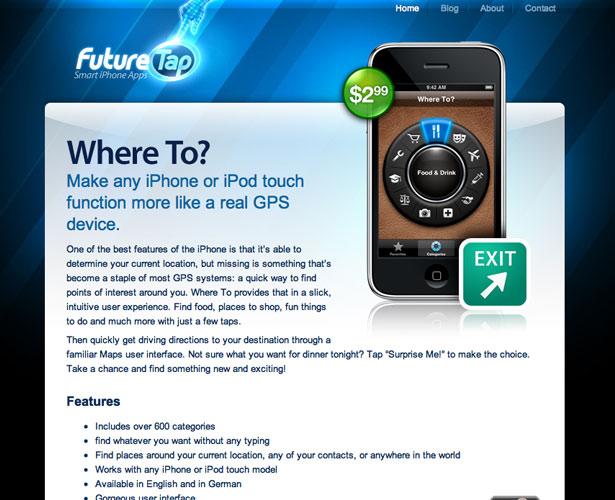 futuretap