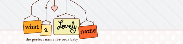 illustrate_baby_name