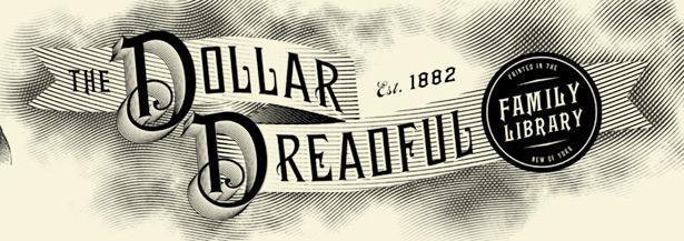 old_dollar