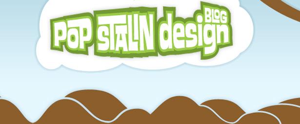 outline_pop_stalin