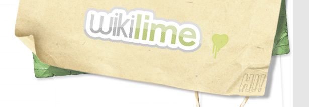 outline_wiki_lime