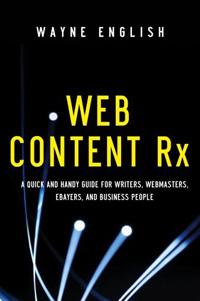 Web Content Rx