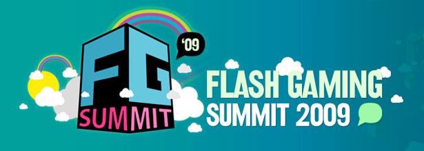3d_flash_summit