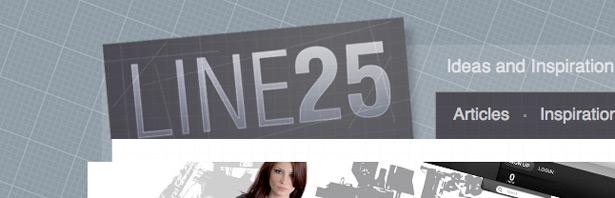 angle_line25