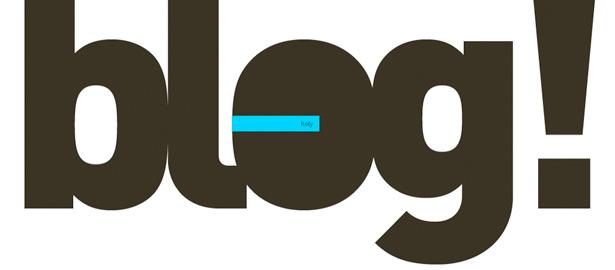 big_blog