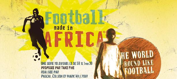 texture_africa_football