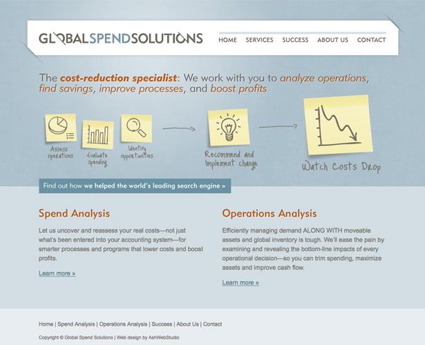 globalspendsolutions