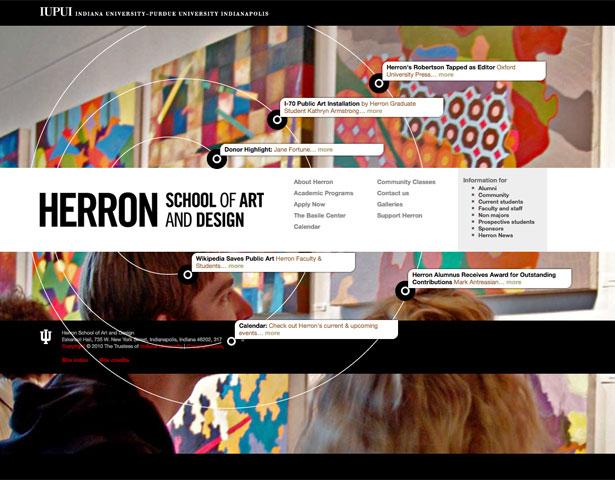 herronschool