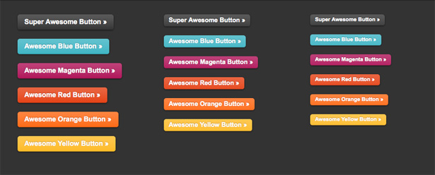 superawesomebuttons