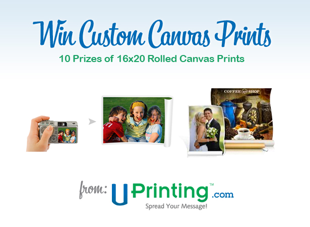 canvas_print