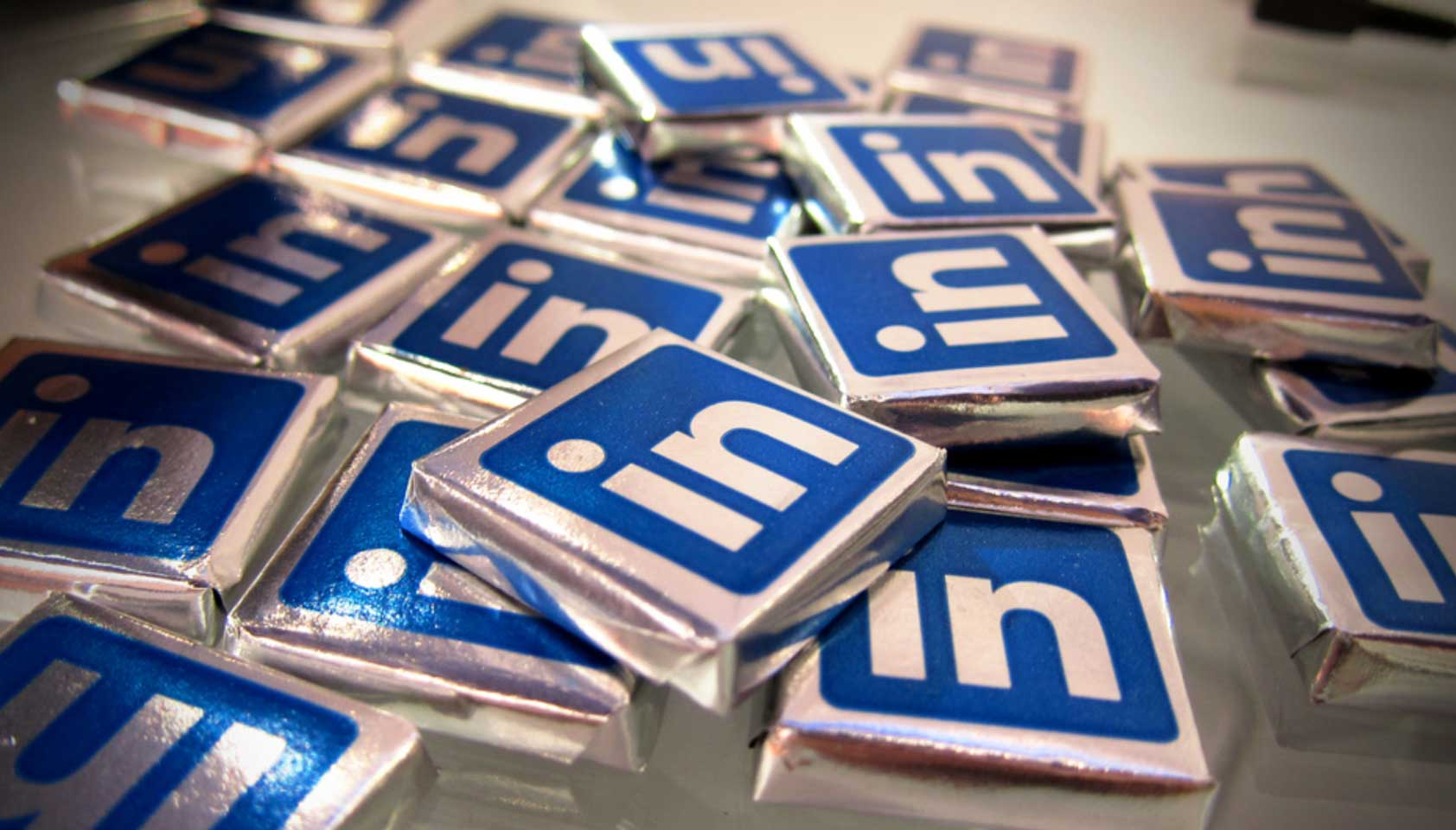How to Use LinkedIn for Your Web Design Business