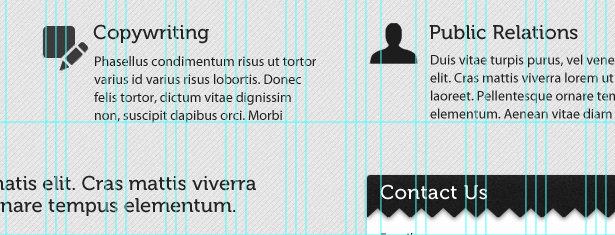 Create Your Own Custom Photoshop Keyboard Shortcuts