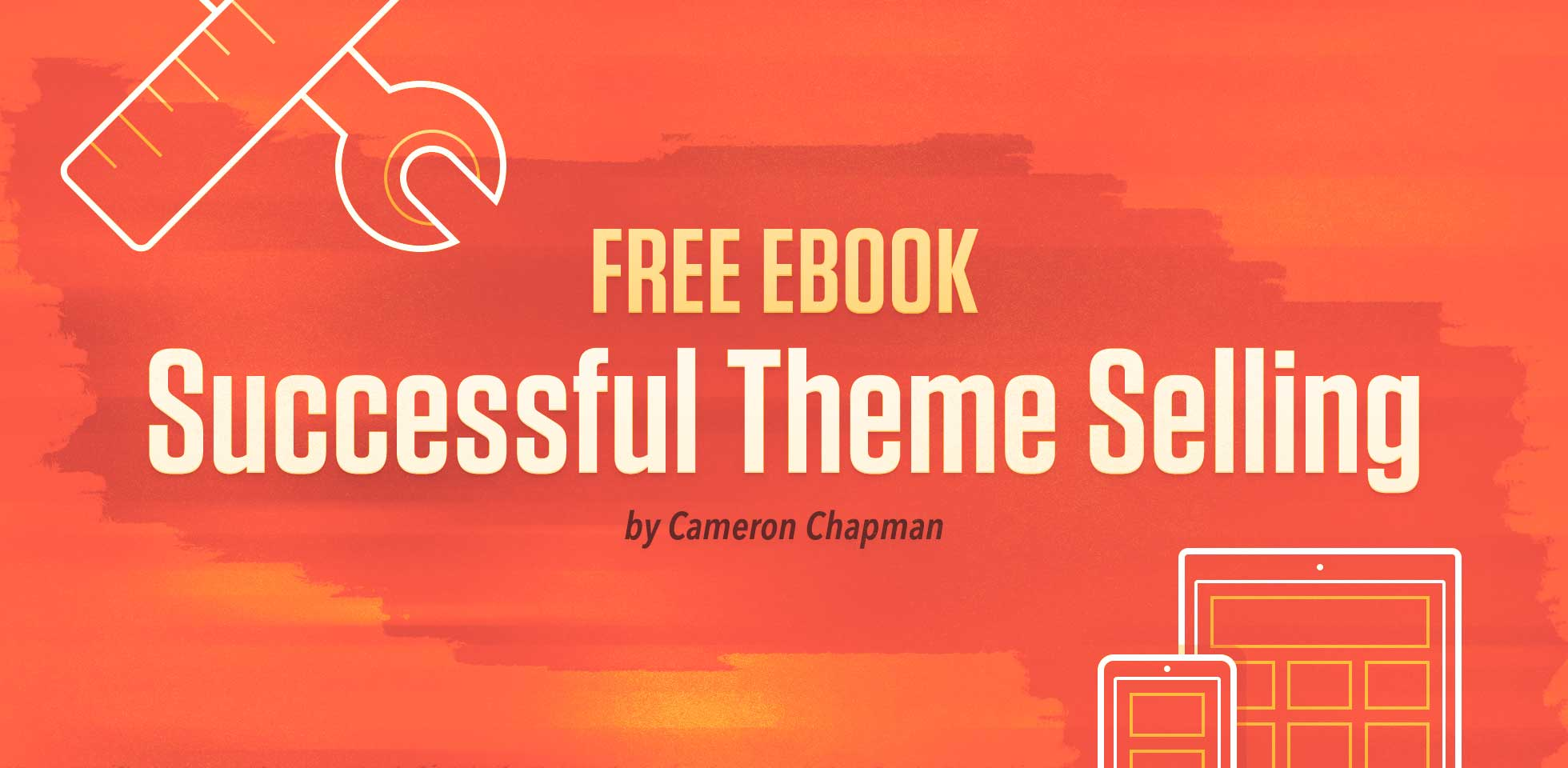 Free eBook: Successful Theme Selling