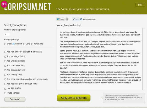 Lorem ipsum sample text stock image. Image of white, text 41933801.
