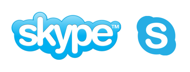 tips for improving your online branding webdesigner depot rh webdesignerdepot com skype logo font style skype logo font download