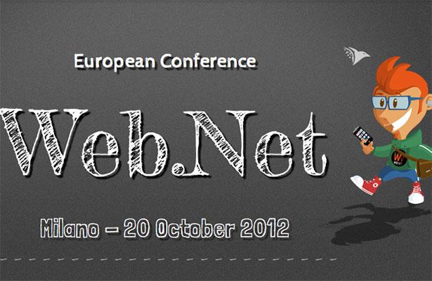 Web.Net