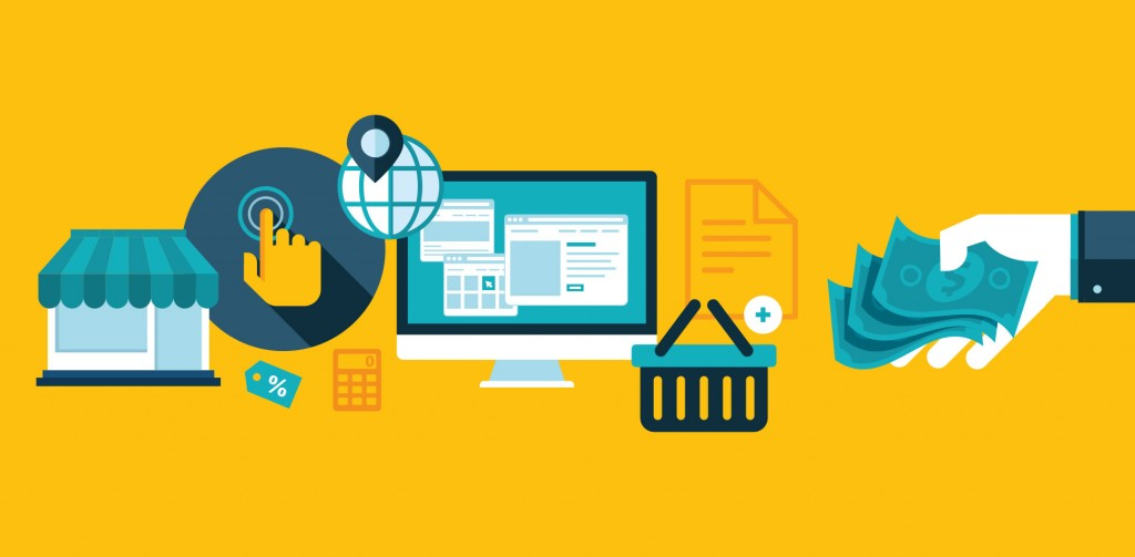 Leading online payment services to help your design business flourish