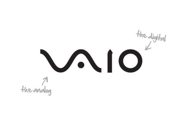 the hidden meaning behind really good logos webdesigner