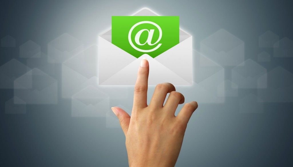 10 don'ts when designing for email