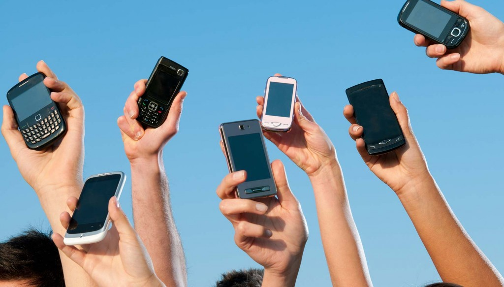 6 free mobile device emulators for testing your site