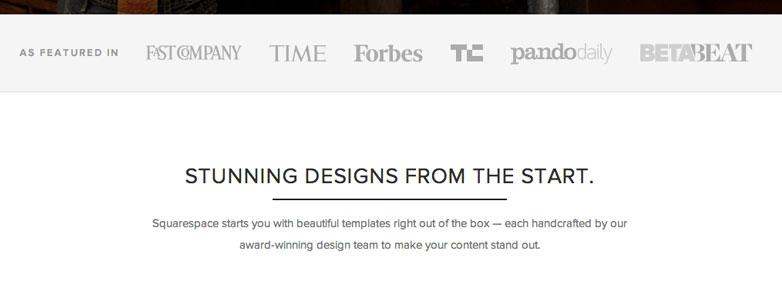How to design forms that convert | Webdesigner Depot
