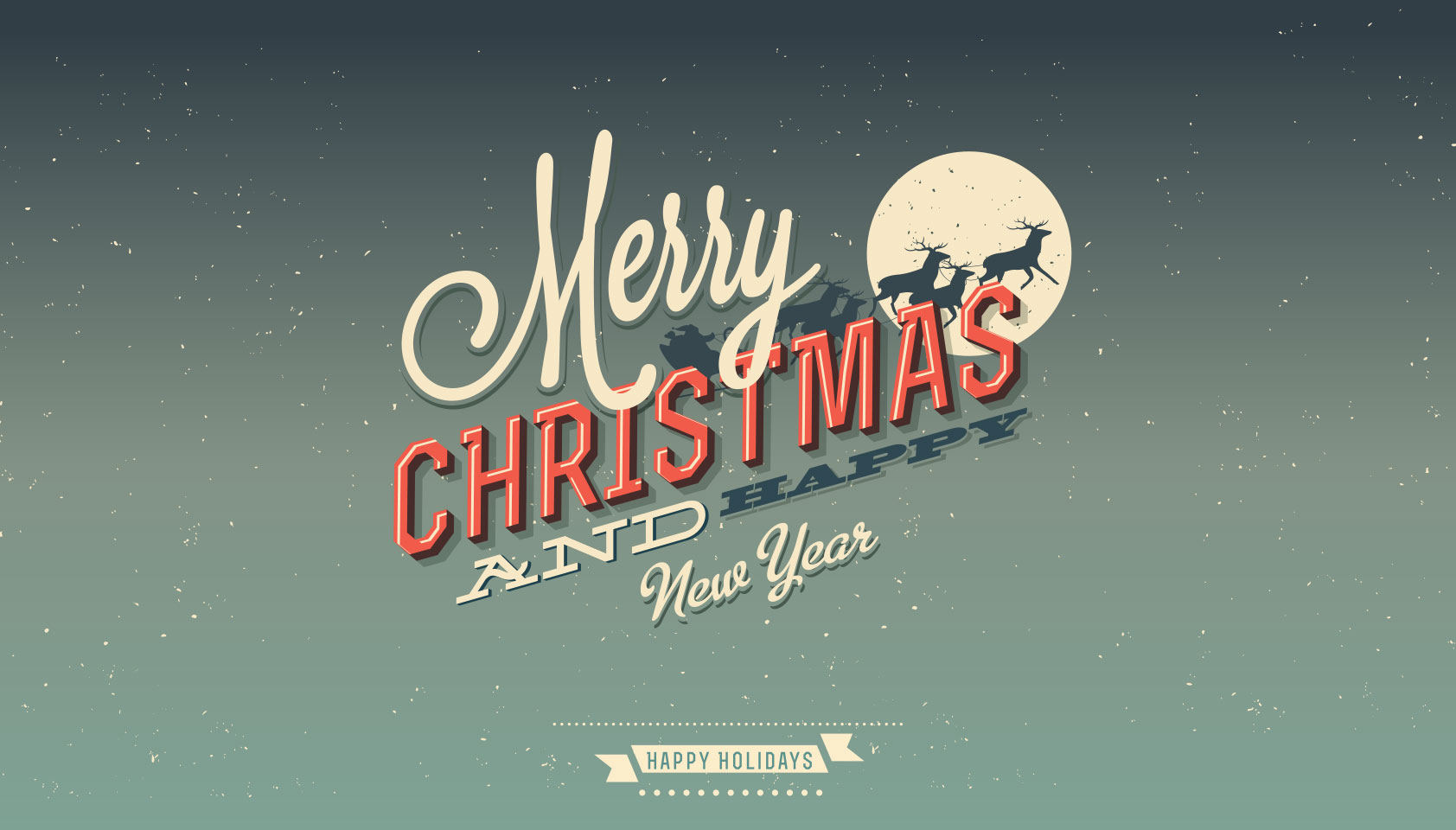 How to send clients some christmas cheer webdesigner depot m4hsunfo