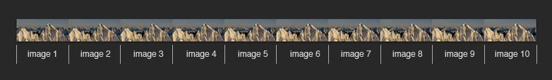 Image composit