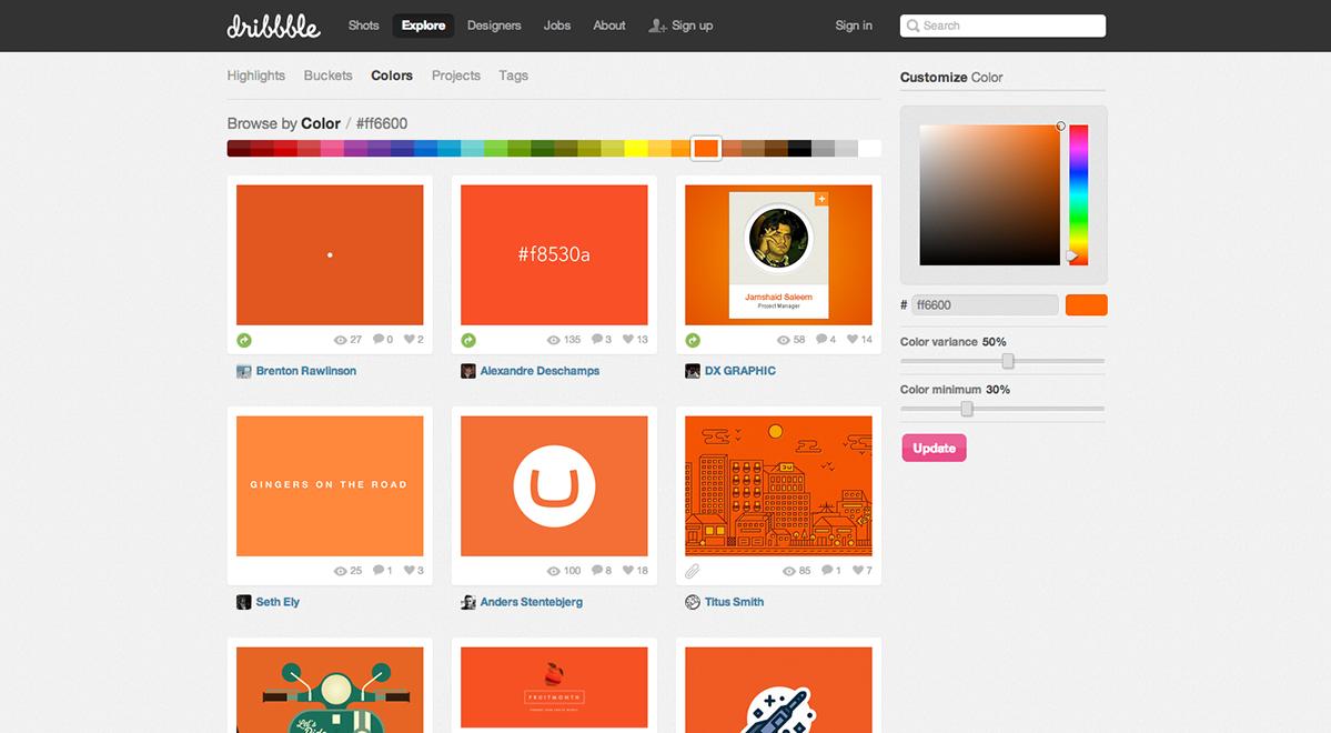 Essential Tools For Every Web Designer Webdesigner Depot