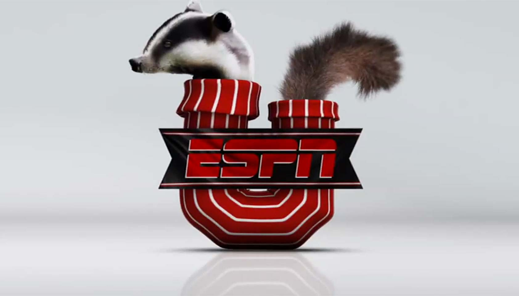 ESPNU taps into college loyalty