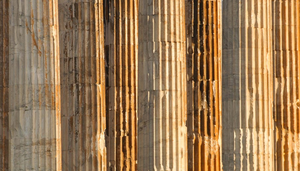 How to use CSS3 columns