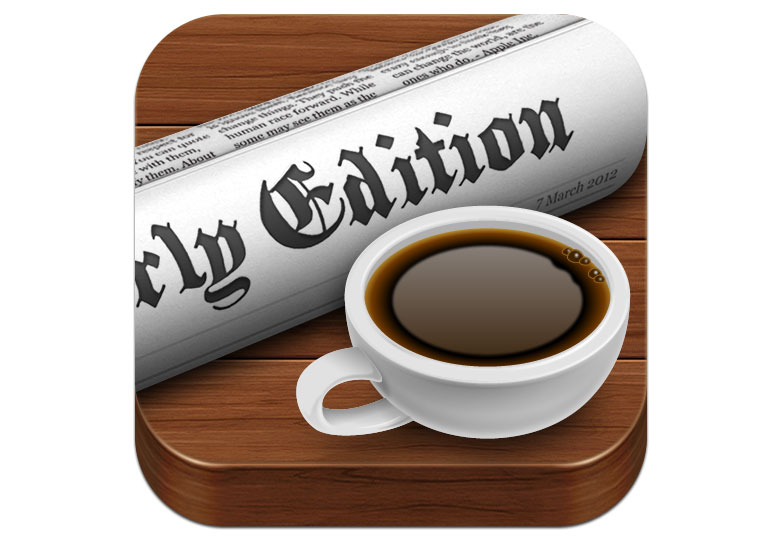 The Early Edition 2