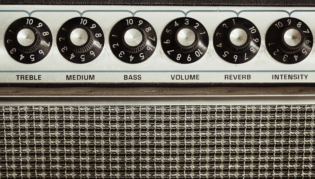 How to use HTML5 audio (part 1)