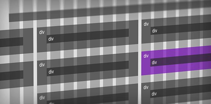 2_Fluid_grid