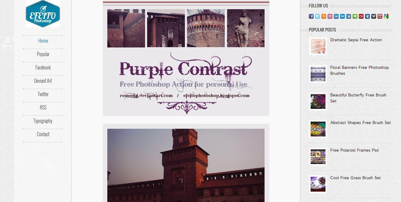 ACT-PurpleContrast