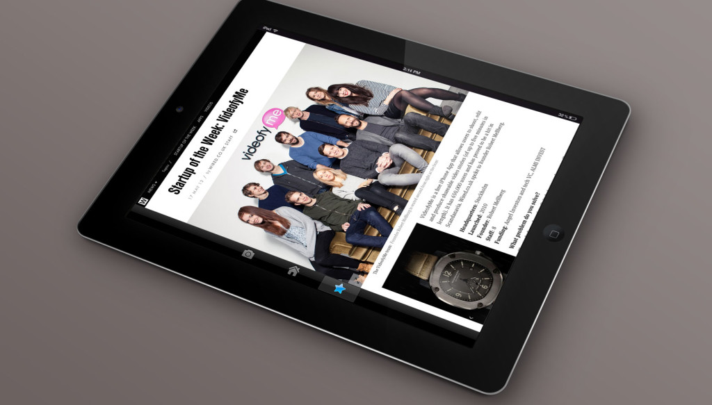 Designing the new, fully responsive wired.co.uk article pages