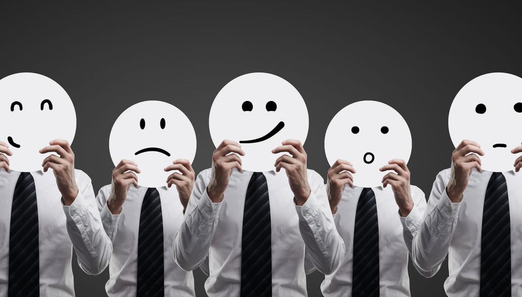 Design=emotions + usability