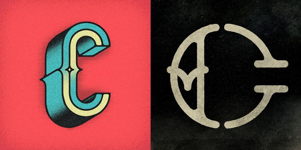 Type Fight - C