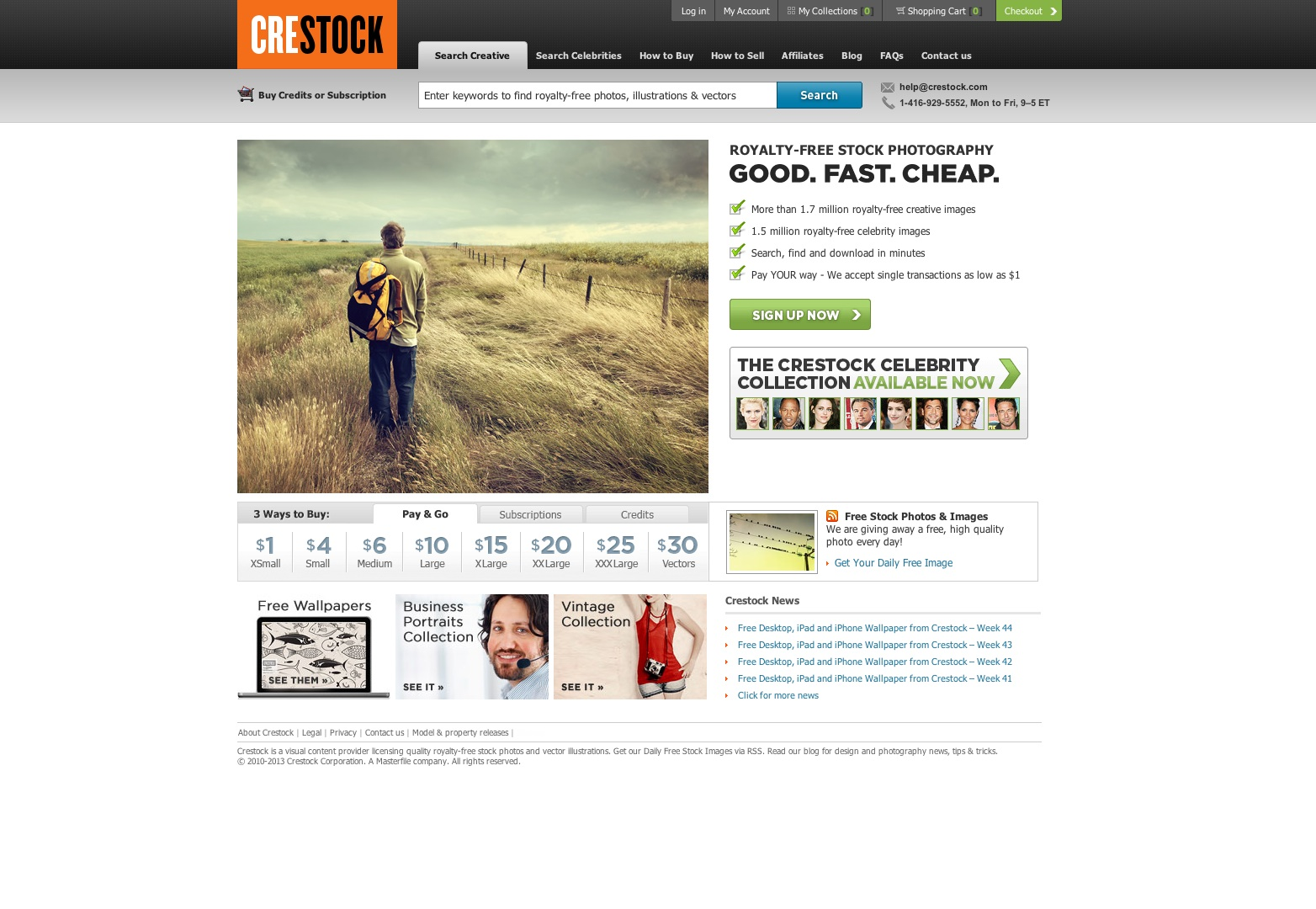 Crestock.com | Royalty-Free Stock Photos & Vector Illustrations