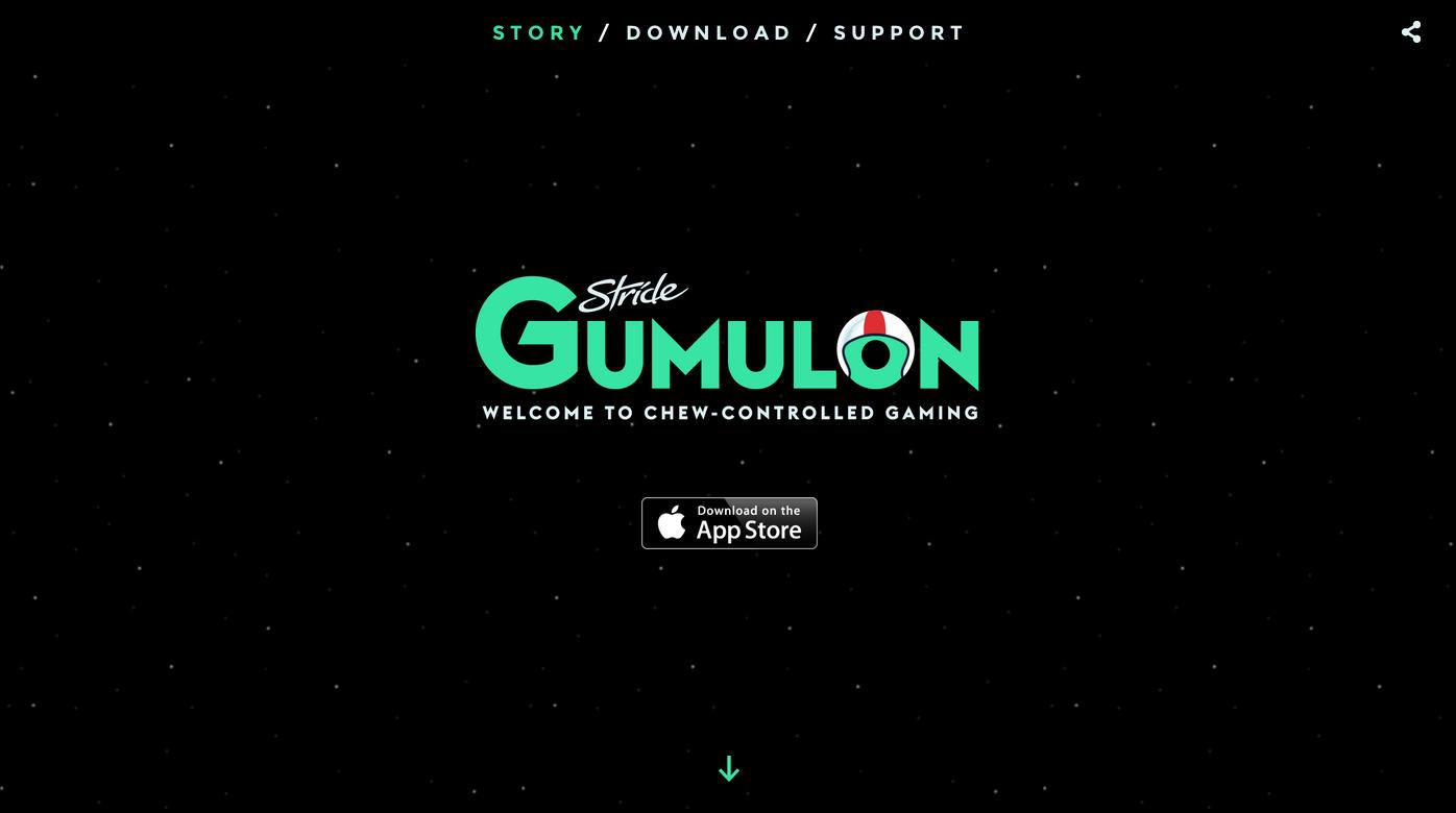 Gumulon