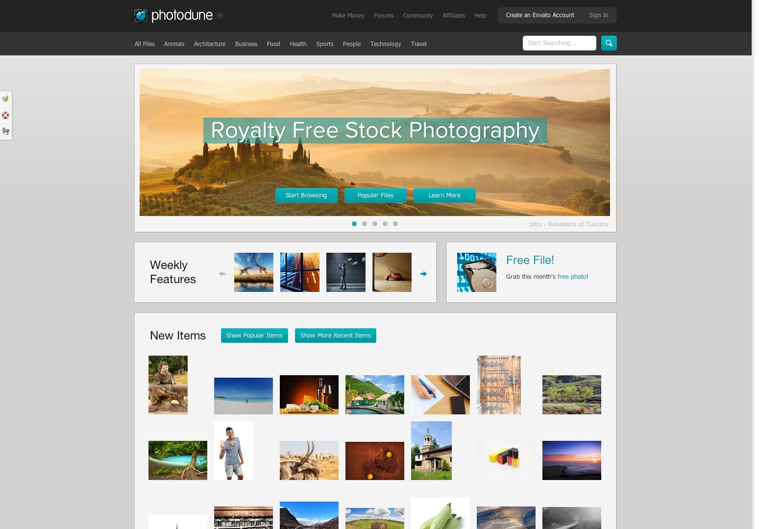 High Quality Royalty-Free Stock Photography From $1 - Stock Photo | PhotoDune