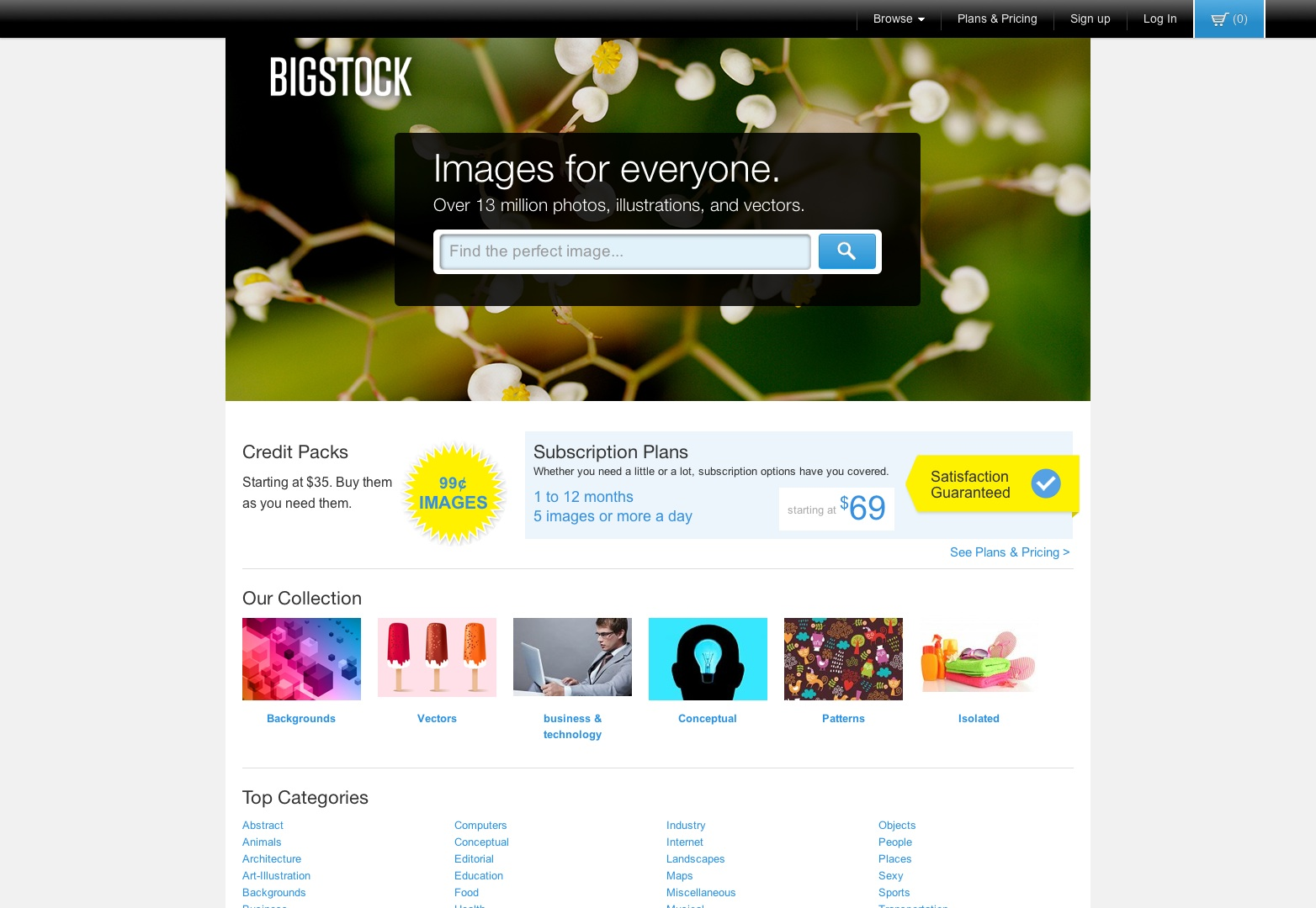 Stock Photos, Royalty-Free Images & Vectors | Bigstock